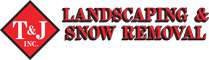T&J Landscaping & Snow Removal, Inc.